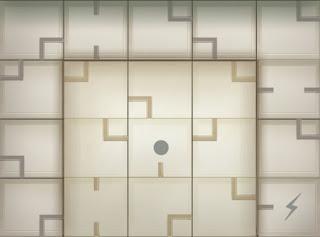 Solved 100 Floors Walkthrough Levels 41 To 50