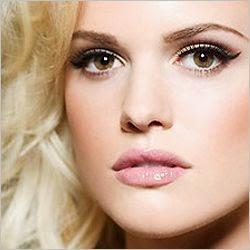 Prom-Makeup-foundation