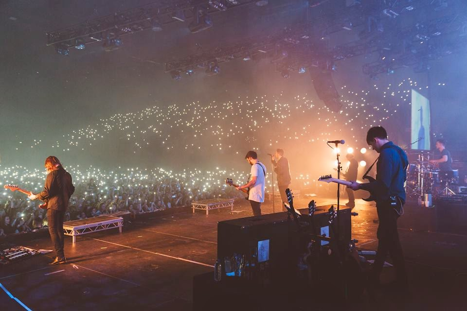 https://www.facebook.com/youmeatsix/photos_stream?ref=page_internal