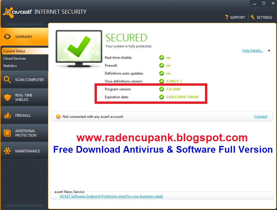 My business pos 2012 full crack antivirus