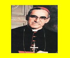 34 años de impunidad en asesinato del Profeta Oscar Arnulfo Romero