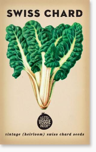 http://www.mrgift.com.au/the-little-veggie-patch-co/swiss-chard-seeds