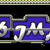 Atualização Patch 3.0 *links corrigidos*