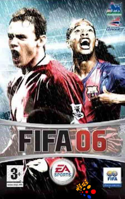 fifa 06 free download full version for pc compressed