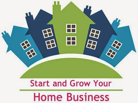 Contoh Bisnis Rumahan Yang Menjanjikan Tahun Ini