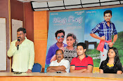 Vinavayya Ramayya movie press meet-thumbnail-8