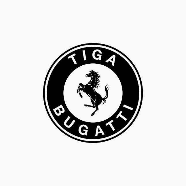 Tiga full track stream new single Bugatti