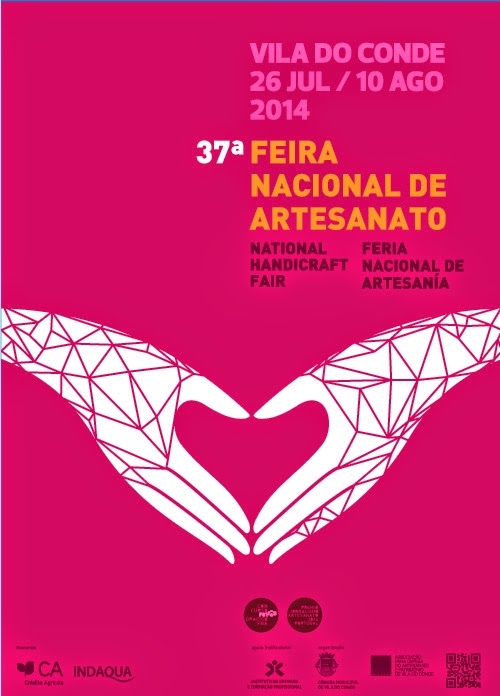 Armario Hemnes ~ Notícias de Resende REGIÃO Marco de Canaveses Marco de Canaveses participa na 37 u00aa Feira