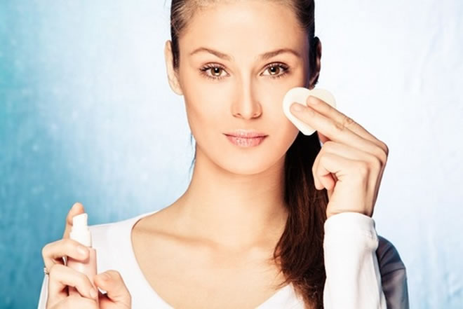 Flawless Complexion For Every  Women