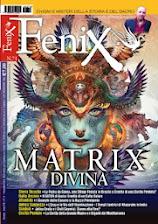 FENIX N° 71 SETTEMBRE 2014