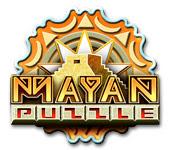 Mayan Puzzle v1.0 Cracked-F4CG