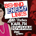 WED@10PM - Deconstructing Hillary w/ AEI's Karlyn Bowman