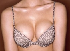 Natural Remedies  Natural Breast Enlargement  The 4 Best Methods