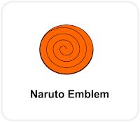Naruto Emblem Corel Tutorial