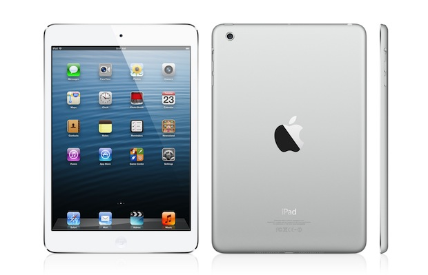 apple ipad mini 2 and ipad 5 rumored to launch in march bestpcadvisor news tips and reviews. Black Bedroom Furniture Sets. Home Design Ideas