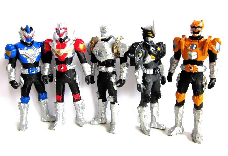 armor hero games. armor hero games free online. armor heroes; armor heroes
