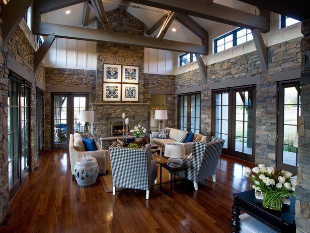 Family Room Design Ideas Besides Cathedral Ceiling Living Room Designs