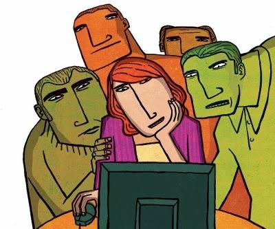 http://3.bp.blogspot.com/_m3luJ5u3hWI/TP4ckSmDByI/AAAAAAAACU4/hMkqf0smAv0/s1600/web+redes+sociales.jpg