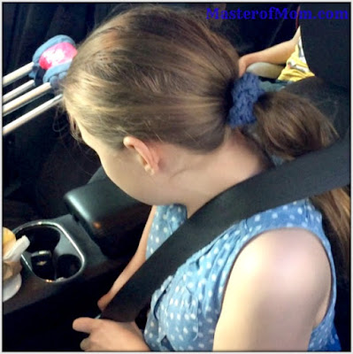 buckle up, teens driving, safe teen driving, safety tips for teens, safe driving tips