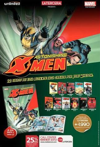 Direto da Batdeira - Página 3 Unlimited_Astonishing+X-men+promo