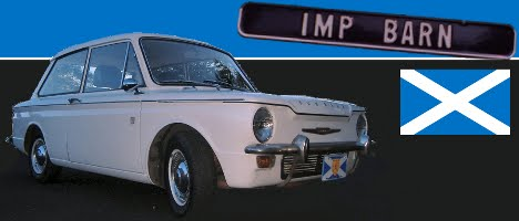 ImpBarn