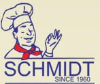 I use European bread flours of Schmidt.