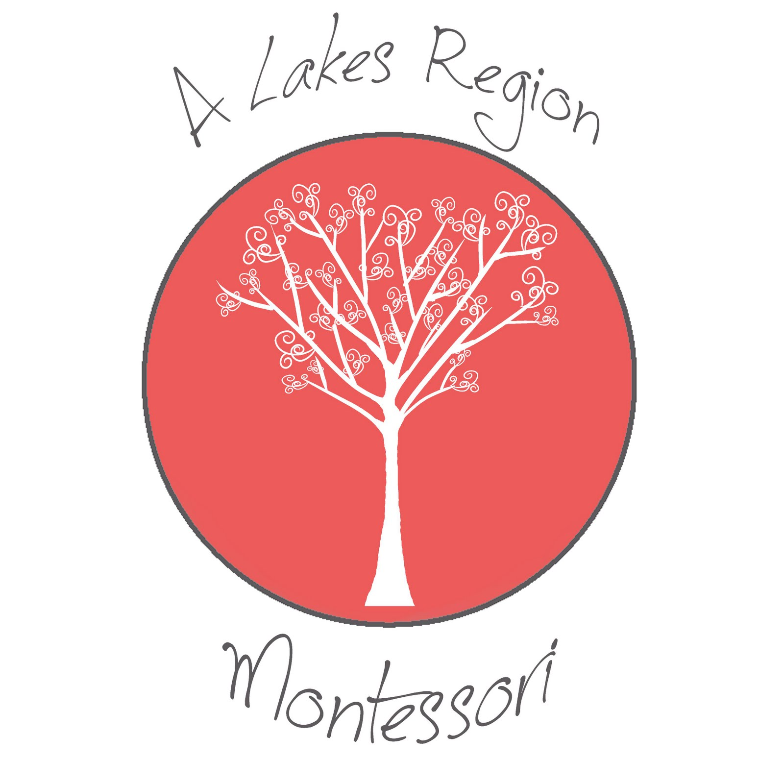 A Lakes Region Montessori