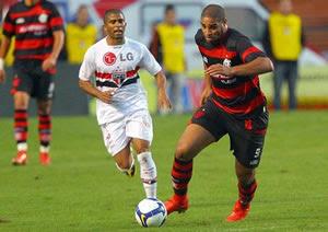 Quem será o campeao brasileiro de 2010