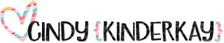 http://lovethosekinders-kinderkay.blogspot.com/