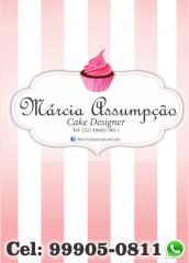 Marcia Assumpcao