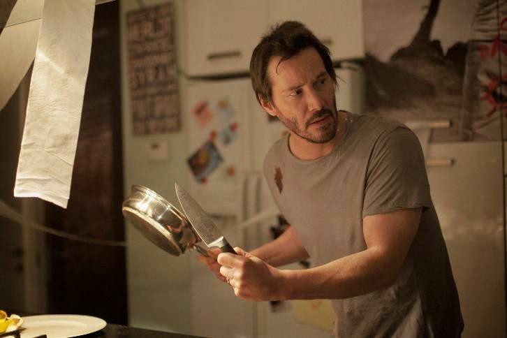 MOVIES: Sundance Reveals Final 2015 Festival Films