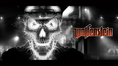 Return to Castle Wolfenstein v2.1.0 (2.1.0) FINAL APK Gratis