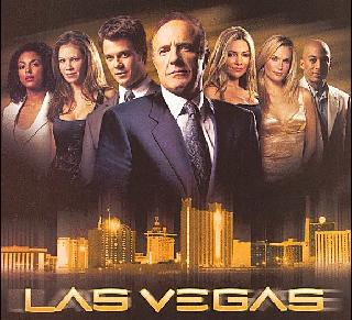 celebrities in dvd tv shows tv show feature las vegas. Black Bedroom Furniture Sets. Home Design Ideas