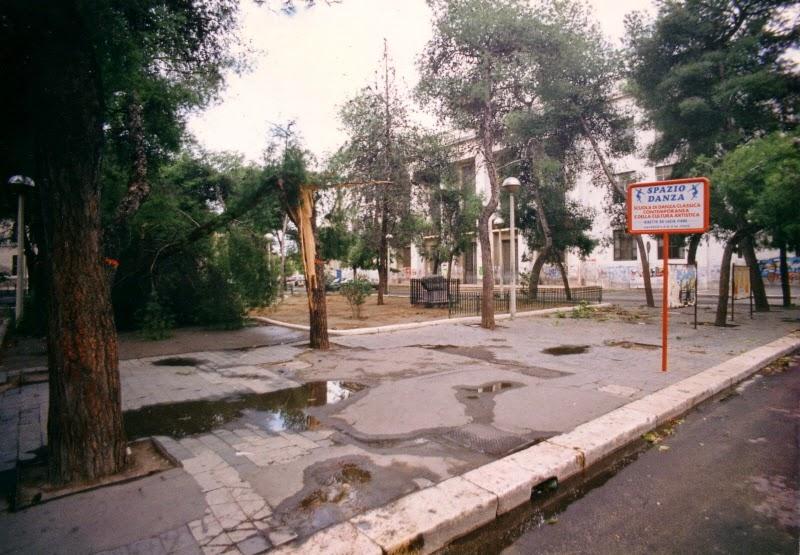 http://www.manganofoggia.it/images/piazze/piazzaitalia14.jpg