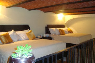 Best Hotels In Cali, Colombia