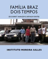 Poster-do-filme-Familia-Braz-Dois-Tempos