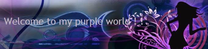 junkhead-in-purple-land-blog