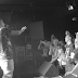 """Music Video:  ILoveMakonnen """"Rumor"""""""