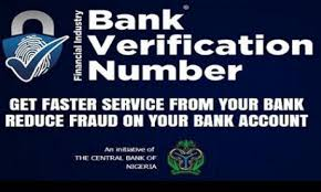 Banks To Deactivate Unregistered Accounts As BVN registration Deadline Expires Friday