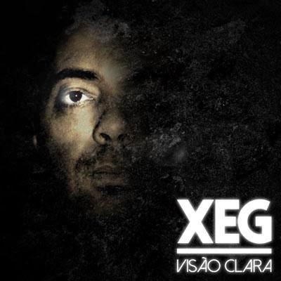 visao clara, album, xeg, 2014