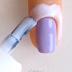 Dicas: Como se livrar de limpar as unhas