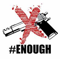 #Enough!