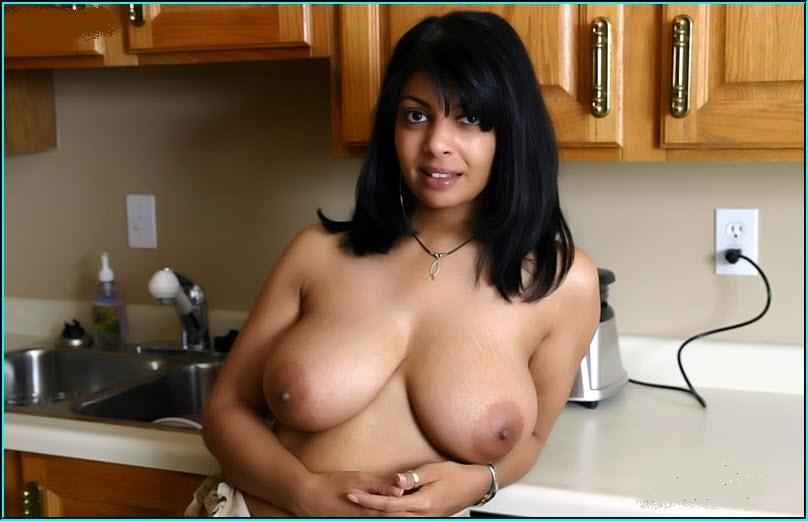 Shilo Nude 69