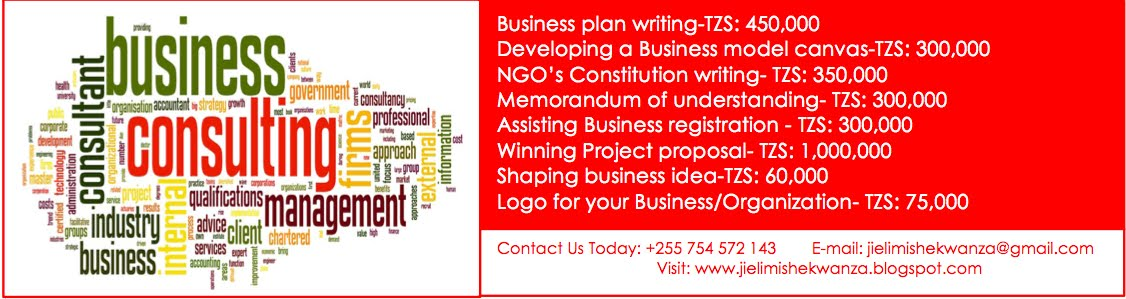 Business consulting-2