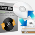 WinX DVD Ripper - One Ripper for All Needs