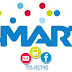 Smart Offers Tri-Net Unli 40: Smart Sun TalknText
