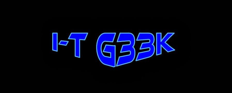 I-TG33k