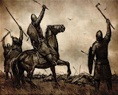 #33 Mount and Blade Wallpaper