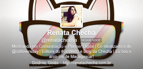 renatachecha