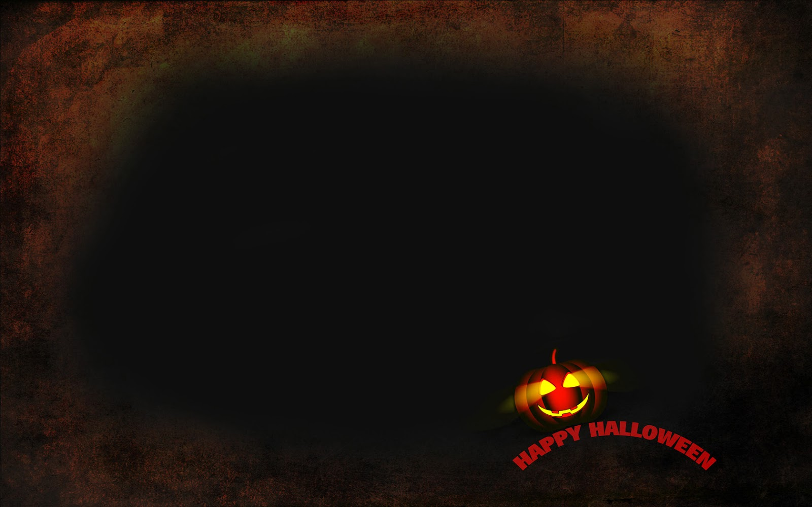796 Halloween HD Wallpapers  Background Images